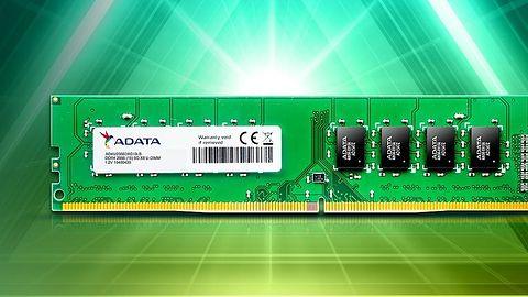 ADATA wprowadza moduły DDR4 o pojemności 32GB