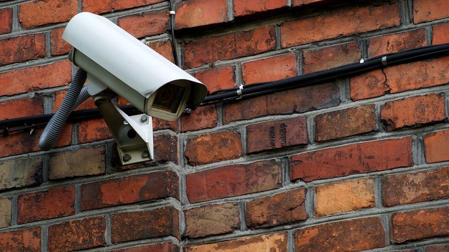 ESET ostrzega przed dziurawym oprogramowaniem kamer