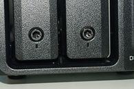 Synology DS716+II – serwer NAS wychodzący na potrzeby biznesu oraz domu