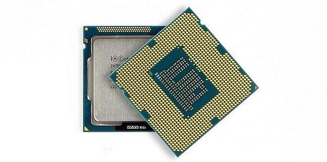 Pentium G3220T, czyli tania wstawka do gniazdka LGA 1150