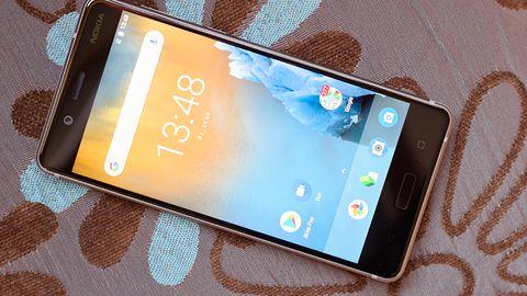 Test Nokii 8 – próba powrotu na najwyższą smartfonową półkę. Udana?