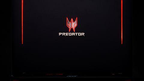 Acer Predator G9-591 – prawdziwy mobilny mocarz