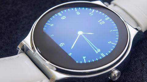 Krüger&Matz Style – test atrakcyjnego smartwatcha w atrakcyjnej cenie