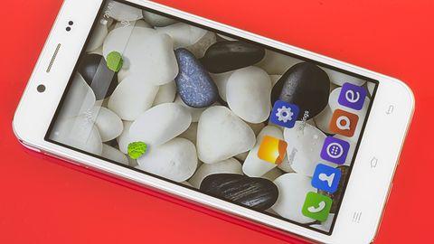 Zopo ZP1000S – połączenie iPhone'a z Galaxy w atrakcyjnej cenie