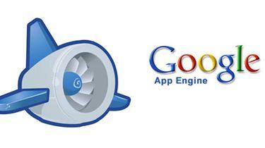 Google obniża ceny za korzystanie ze swojej chmury - Google App Engine