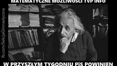PiSowska indoktrynacja narodu polskiego pod batutą Krk i cyfrową inwigilacją w tle