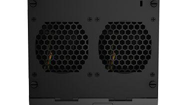 Synology Diskstation DS416j — pierwsze wrażenie