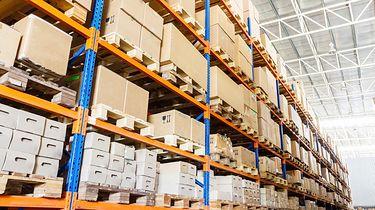 Pogramy wykorzystywane w logistyce