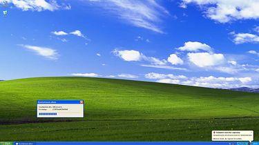 Jak inaczej można wykorzystać komputer z Windows XP - Windows XP gotowy do pracy