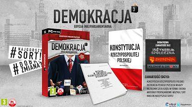 Demokracja 3: Edycja (Nie)Parlamentarna - grafika ze strony gry - cdp.pl