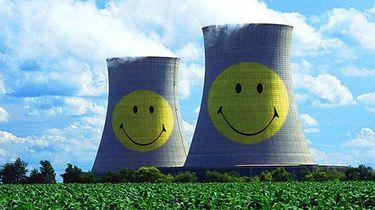 Czy obecne odnawialne źródła energii nie mają sensu?