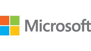 Ewolucja i naprawa błędów - Windows 8 podejście drugie (Win8.1)