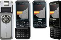3 argumenty za tym, że kiedyś telefony były ciekawsze — część 6