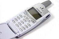 3 argumenty za tym, że kiedyś telefony były ciekawsze — część 4