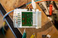 Hack na HR20, czyli ulepszanie domowych termostatów