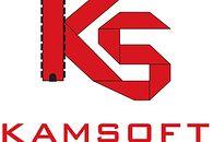 Specjalista ds. teleinformatycznych — podsumowanie kilkuletniej współpracy z Kamsoft S.A.