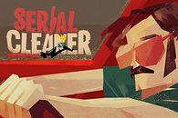 """Niczym Winston """"Wilk"""" Wolfe z Pulp Fiction - recenzja gry Serial Cleaner"""