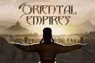 Fuzja Total War z Cywilizacją po prostu musiała się udać. Recenzja Oriental Empires