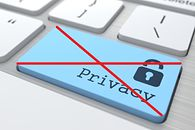 Czy w dzisiejszym świecie istnieje prywatność? - Prywatność - co to za bujda?