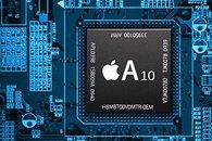 Apple zmierza w kierunku komputerów z własnymi procesorami