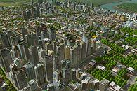 Czego brakuje grze Cities: Skylines?
