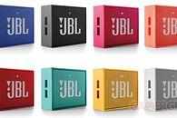 Miętowy głośnik idealny na wakacyjne imprezy, czyli JBL GO w moich rękach - Do wyboru do koloru (Źródło Bing Images)