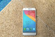 "iOcean M6752 ""Rock"" - nowy model smartphona już w sprzedaży!"