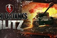 World Of Tanks Blitz... czyli bitwa o iPada