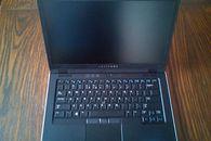 Dell Latitude 6430u - ultrabook dla profesjonalistów?