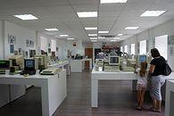 Muzeum Techniki Apple w Moskwie