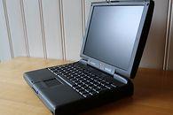 PowerBook 3400