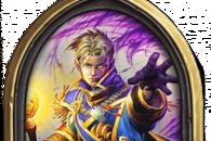 Hearthstone: Bohaterowie Warcrafta Cz. I Kapłan i Szaman