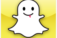 Nie umiem w Snapchat – wywiad ze samym sobą - Kto pamięta tą ikonę?