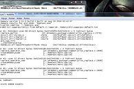 Wszystko szczelne, czyli wykrywamy wycieki do pamięci w aplikacji C++ w systemach Microsoft Windows