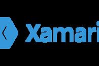 Xamarin.Forms Tips — WCF, Intellisense, PCL Profile, build i inne bolączki