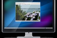 KDE 4.11 wydane