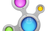Jak Blue Systems zmienia oblicze KDE: Nepomuk