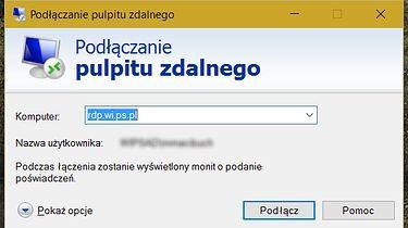 """Jak trwoga to do """"boga"""" cz. 1 - VirtualBox, Ubuntu, Bind9 - rdc - podłączenie"""
