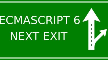ECMAScript 6 wydany!
