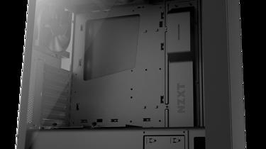 NZXT S340 Elite — ciekawa obudowa nie tylko dla gracza