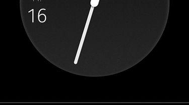 Nokia N9 tips & tricks cz. 73 — zmiana kolorów systemowych i nie tylko...