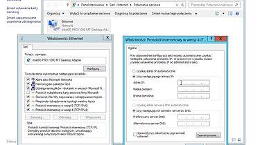 Czas na Windows Server 2012 cz.3 - Menadżer serwera 1