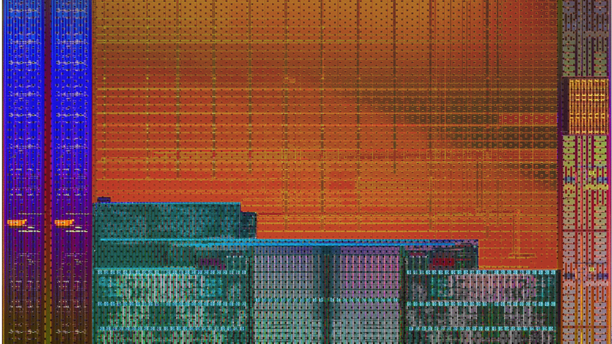 Mini PC bez karty graficznej zamiast konsoli? Sprawdzamy AMD Kaveri A10-7800