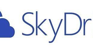 Na SkyDrive nie może być nagości i przemocy, nawet w prywatnych folderach