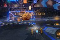 Rocket League kolejnym nasionkiem w eSporcie