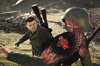 Autorzy Sniper Elite 4 chyba nie rozwiną najlepszego elementu gry