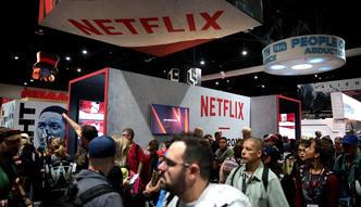 """Za Netflix płacimy tyle samo co w USA, a dostajemy mniej. """"Wyjście Showmax nic nie zmieni"""""""