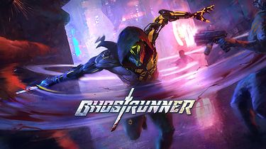 Ghostrunner ma globalnego współwydawcę. Cyberpunkową produkcję wesprze 505 Games