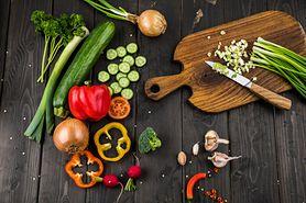 Wady i zalety jedzenie mięsa. Które jest najzdrowsze? (WIDEO)
