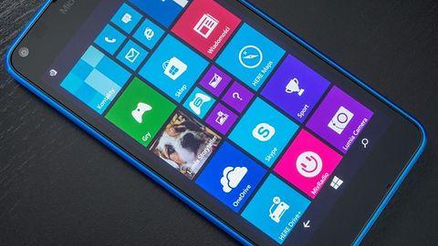 Symboliczny koniec mobilnego Windowsa: Microsoft sprzedał ostatnie sztuki Lumii